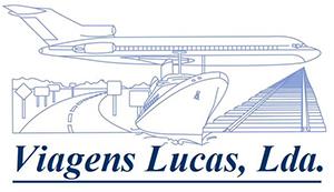 Viagens Lucas